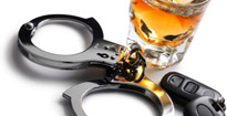 Arizona DUI Penalties