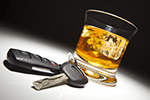 phoenix arizona dui lawyers